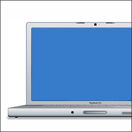 mac1.1