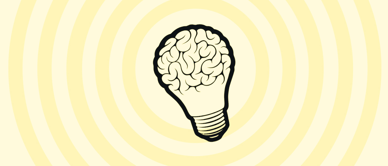 Crediamo nelle buone idee
